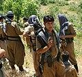 Kurdish PDKI Peshmerga (19242816035).jpg
