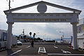 Kusakabe Port Shodoshima Kagawa pref Japan04s3.jpg