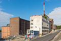 Kvarnholmen May 2013 03.jpg