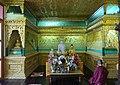 Kyaikkhami Yele Pagoda Inside Temple 2.jpg