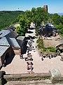 Kyffhäuserdenkmal 2020-06-01 22.jpg