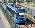 Kyiv Express Tram 783 2019 G1.jpg