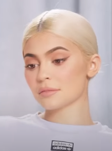 Kylie Jenner 2019.png