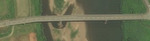 Kyoyu Bridge.png