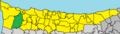 KyreniaDistrictDiorios.png