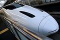 """Kyusyu shinkansen """"Tsubame"""" (2040038297).jpg"""