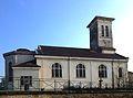 L'église de Brocas bis.jpg