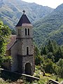 L'Eglise de Saint Julien.jpg