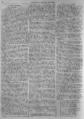 L'Illustration - 1858 - 058.png