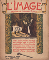 L'Image cover specimen HBD Vibert.png