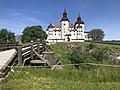 Läckö slott - IMG 0719.jpg