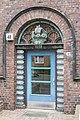 Lämmersieth 48 (Hamburg-Barmbek-Nord).Eingang.23011.ajb.jpg