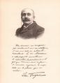Léon Frapié FC11-139.png