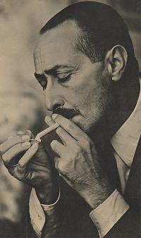 Líber Seregni 1971.jpg