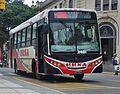Línea 1 - 2401 - Paraná.jpg