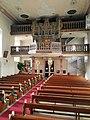 Löffelsterz (Schonungen), St. Ägidius, Orgel (14).jpg