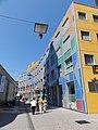 Lörrach — Tumringer Straße 186.JPG