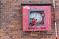 Lübeck, Schuppen 9 -- 2017 -- 0526.jpg