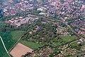 Lüdinghausen, Friedhof -- 2014 -- 7301.jpg