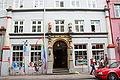 Lüneburg - Am Berge 37 02 ies.jpg