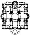 L'Architecture de la Renaissance - Fig. 23.PNG
