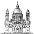 L'Architecture de la Renaissance - Fig. 24.PNG