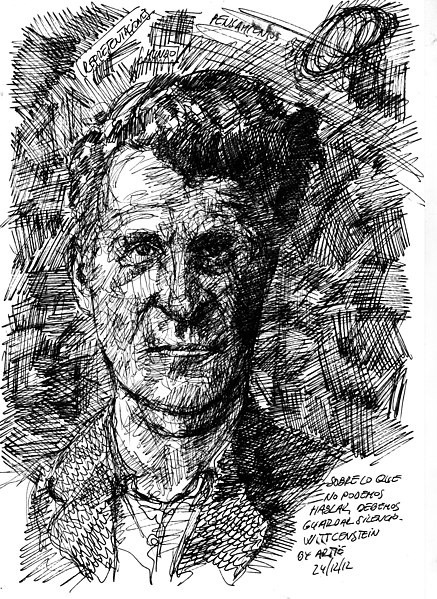 File:L. Wittgenstein.jpg