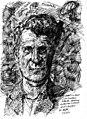 L. Wittgenstein.jpg
