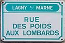 L1516 - Plaque de rue - Rue des poids aux lombards.jpg