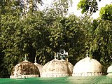 LALDIGHI NINE DOMED MOSQUE NINE DOMED.jpg