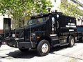 LAPD SWAT Rescue vehicle.jpg