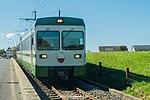 "LEB Be 4-8 ""Lausanne"" (29816975150).jpg"