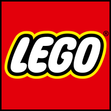 Description de l'image  LEGO logo.svg.