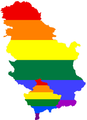LGBT flag map Serbia and Kosovo.png