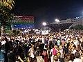 LGBT strike 05 08.jpg