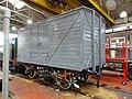 LNWR Diag.88 Van (32369387637).jpg