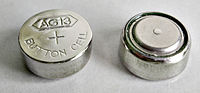 LR44 Button Cell Battery.jpg