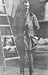 LT Col Rutherford Hartz.jpg