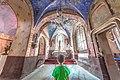 L église Saint Maurice D Usson 2 (232396549).jpeg