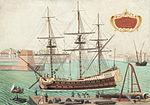 La-Junon 1775-1780.jpg