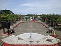 La Carlota City Public Plaza - panoramio (4).jpg