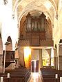La Chapelle-Saint-Mesmin-FR-45-église-14d.jpg
