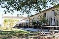 La Chapelle de Guiraud - La terrasse @N. Lascombes.jpg