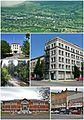 La Grande Oregon montage.jpg