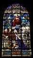 La Guerche-de-Bretagne (35) Basilique Baie 06-1.jpg