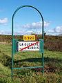 La Guerche-sur-l'Aubois-FR-18-panneau-01.jpg