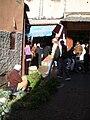 La Kasbah, Marrakech, Hector Garcia 02.jpg