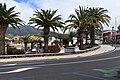 La Palma - El Paso - Calle Paso de Abajo + Jardín de la Era 01 ies.jpg