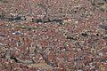 La Paz El Alto.jpg