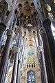 La Sagrada Família, Barcelona - panoramio (8).jpg